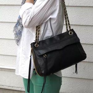 Rebecca Minkoff 💕 Swing Shoulder Bag